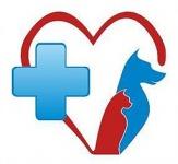 Ветеринарная клиника «Болто» Ветеринарная клиника «Болто» – наши единомышленники в вопросах ответственного отношения и гуманного регулирования численности собак и кошек. Спасибо специалистам этой клиники за потраченное на нас время, советы и рекомендации, практический взгляд на вещи и неоценимую консультативную помощь.