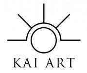 kai_atar